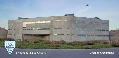 casa gay barcelona alquiler