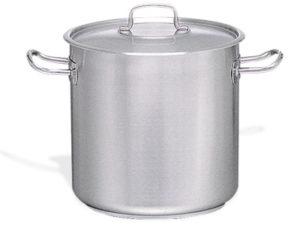 001-1-olla-cocina.jpg