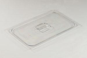 031-1-tapa-para-cubeta-gn-1-1-52x32cm.policarbonato.jpg
