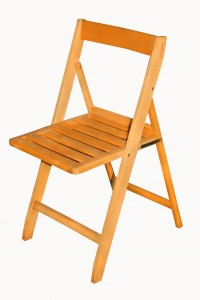 120-1-silla-plegable-de-madera-40x46cm.4kg.jpg