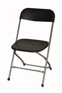 133-1-silla-pleg.suecia-44x44cm.3kg.jpg