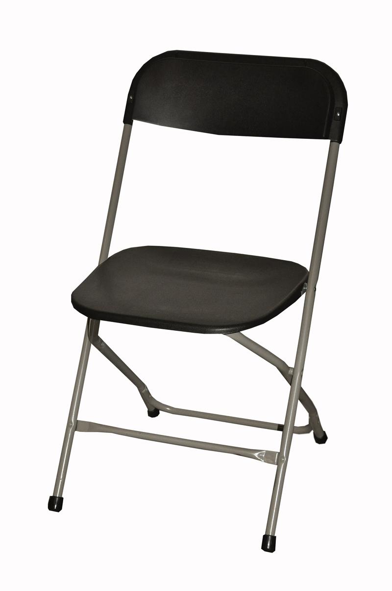 Alquilar silla plegable de pl stico casagay for Sillas para rentar