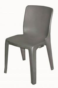 135-1-silla-denver-gris-antracita-44x44cm.4kg.m2.jpg