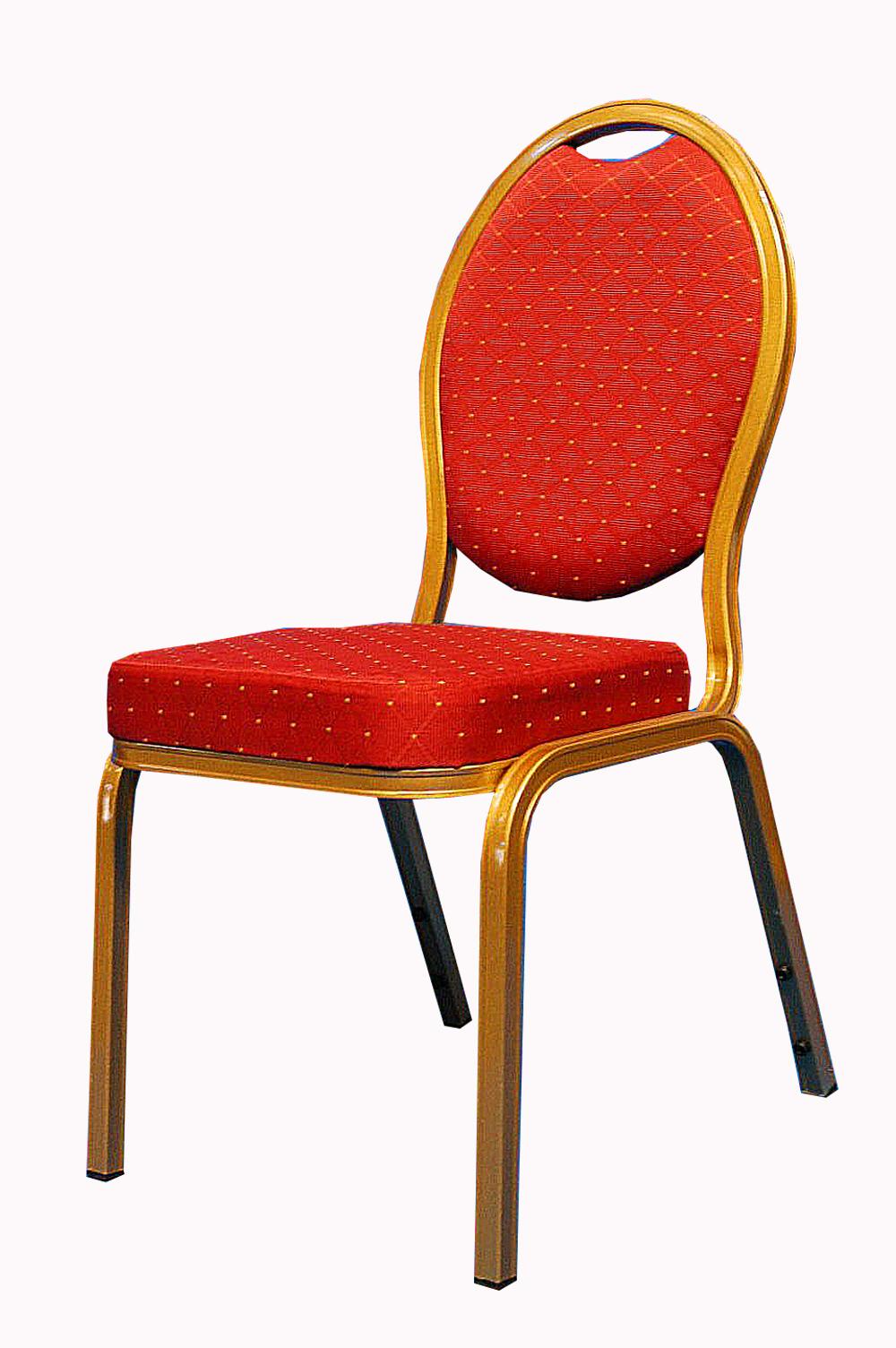 Alquileres de silla americana - Sillas altas para cocina americana ...