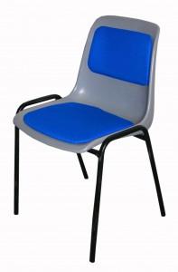 143-1-silla-apilable-tapizada-azul-50x44cm.jpg