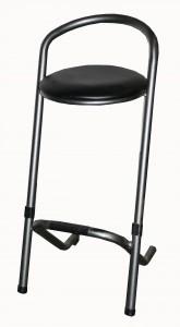 146-1-taburete-apilable-46x46x100cm.asiento-a-80cm.jpg