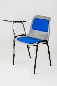 147-1-silla-conferencia-azul-con-pala.jpg