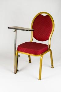 148-1-silla-conferencia-americana-granate-con-pala.jpg