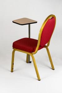 148-2-silla-conferencia-americana-granate-con-pala.jpg