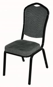 152-1-silla-americana-gris-45x52x93cm.alumnio-.jpg