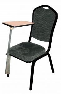 153-1-silla-conferencia-americana-gris-con-pala.jpg