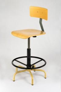 154-1-silla-giratoria-maquillaje.jpg