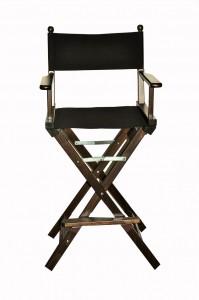 160-1-sillon-director-alto-maquillaje.jpg