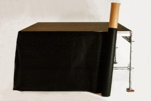 205-1-faldon-textil-no-tejido-un-uso-.jpg