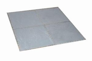 238-1-suelo-modular-pvc-m2.losetas-50x50cm.jpg