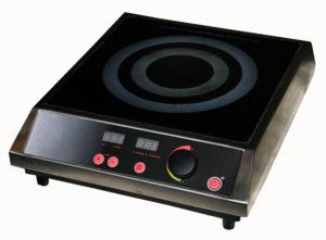 250-1-placa-electrica-de-induccinin-30x30cm.3000w.jpg