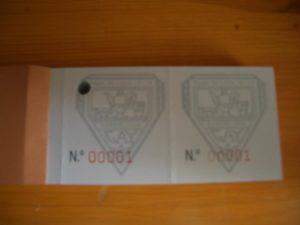 318-1-talonario-25-tickets-guardarropnaa-gay.jpg