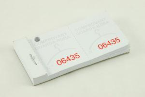 320-1-ticket-guardaropnaa-25unid.jpg