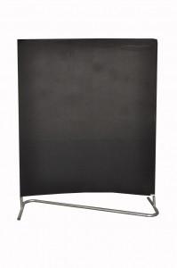 321-1-mampara-separadora-1.5×1.5m.color-negro.jpg