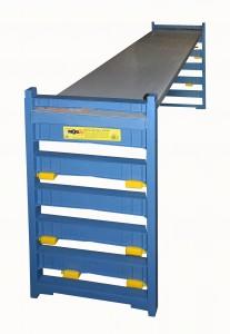 355-1-estanteria-modular-230x39cm.jpg