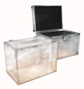 366-1-urna-votacinin-con-flight-caise.jpg