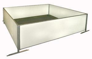 367-1-valla-blanca-madera-ezpeleta-2×0.6m.jpg
