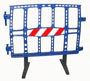 377-1-valla-plastico-1m.color-azul.jpg