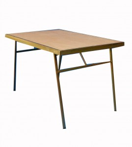 402-1-mesa-1.2×0.8m.sobre-medra-plegable.jpg
