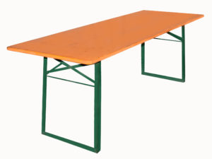 416-1-mesa-italiana-2.2×0.67m.jpg