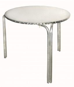 420-1-mesa-redonda-0.8m.inox_.altura-0.7m.jpg