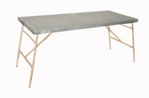 425-1-mesa-trabajo-alta-165x75x90cm.sobre-chapa-metnelica.jpg