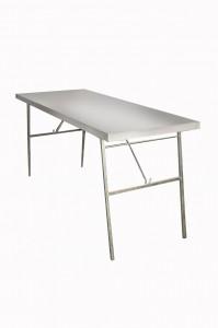 438-1-mesa-trabajo-185x75x90cm.sobre-inox.jpg