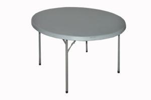 439-1-mesa-banquete-redonda-1.2m.16kg.jpg