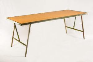 445-1-mesa-2×0.8m.sobre-barnizado.jpg