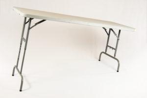 452-1-mesa-1.8×0.75m.sobre-plastico-alt.regulable-75-90cm.jpg