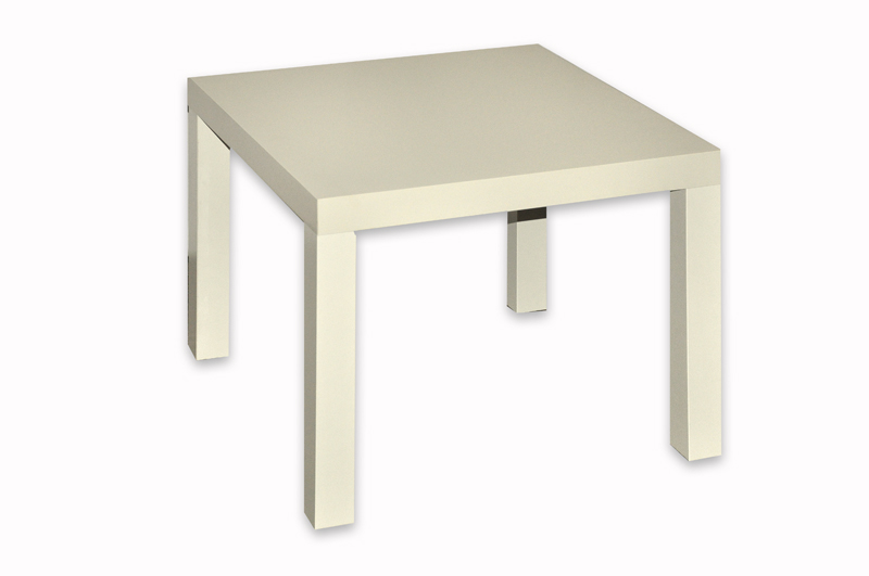 Alquilar mesas rinconeras for Mesa rinconera para cocina