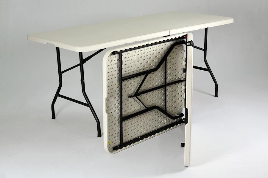 Leroy merlin mesas auxiliares dise os arquitect nicos - Taburete plegable leroy merlin ...