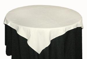 502-1-mantel-cubre-crepno-1.5×1.5m.blanco.jpg