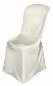 521-1-funda-para-silla-bistrot-blaco-crudo.jpg