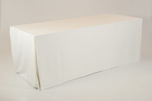 537-1-mantel-algodoon-3.5×2.2m.blanco-gay.jpg