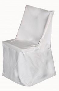 542-1-funda-blanca-para-silla-plegable.jpg