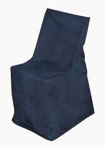 548-1-funda-azul-para-silla-plegable.jpg