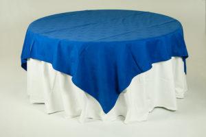 570-1-mantel-azul-2.1×2.1m.cubre-gay.jpg