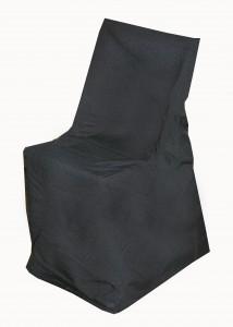 574-1-funda-negra-para-silla-plegable.jpg