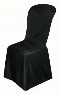 575-1-funda-negra-para-silla-bistrot.jpg