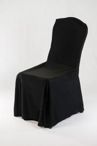 577-1-funda-negra-silla-americana-amadeus.jpg