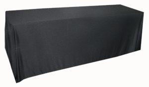 578-1-mantel-3.5×2.2m.poliester-para-mesa-2×0.8m.jpg