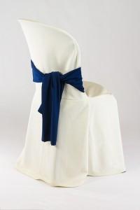 593-1-lazo-para-silla-color-azul-marino.jpg