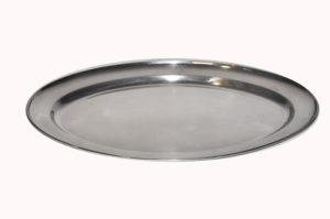 601-1-bandeja-oval-inox.50cm.jpg