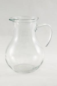 605-1-jarra-agua-cristal-1l.jpg